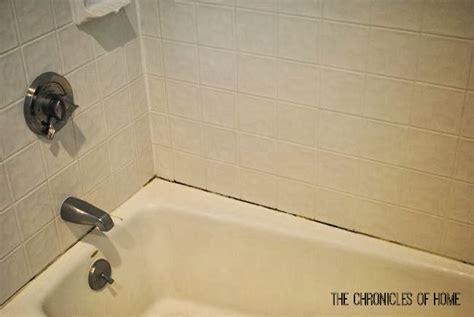 update   bathtub   easy steps  chronicles  home