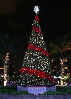 Commercial Christmas Decorations For Outside  17 Agustus 2017
