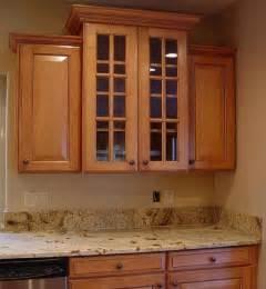 kitchen cabinet crown molding ideas add crown molding to kitchen cabinets kitchen clan