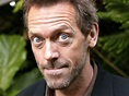 "Hugh Laurie to star in HBO ""space comedy"" from Veep ..."