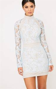 wedding guest dresses dress for weddings With bodycon wedding guest dresses