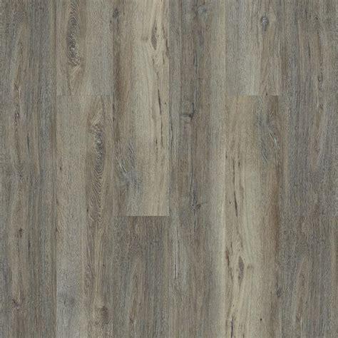 shaw flooring direct shaw oak direct glue 9 in x 59 in barnboard resilient vinyl plank flooring 22 12 sq