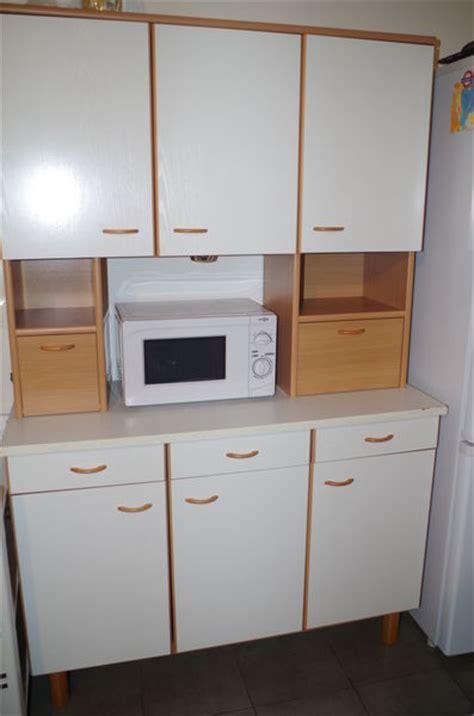 meuble de cuisine d occasion bon coin meuble cuisine d occasion maison design