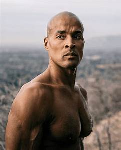 Can T Hurt Me By David Goggins Book 2020