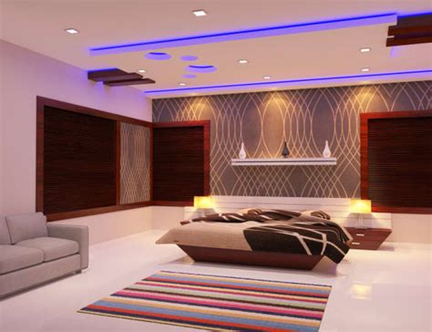 9 Incredible Ceiling Designs For Indian Homes