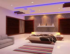 9 incredible ceiling designs for indian homes for Home furniture design pune