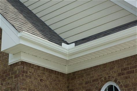 Prevent Water From Overshooting Gutter At Corner Roof