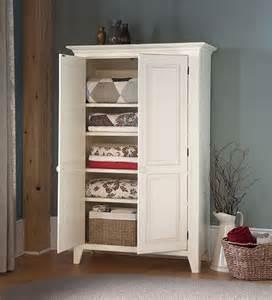 bathroom cabinet hardware ideas handcrafted linen cupboard kitchen furniture