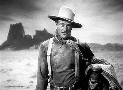 John Wayne Gifs Stagecoach Animated Birthday Happy