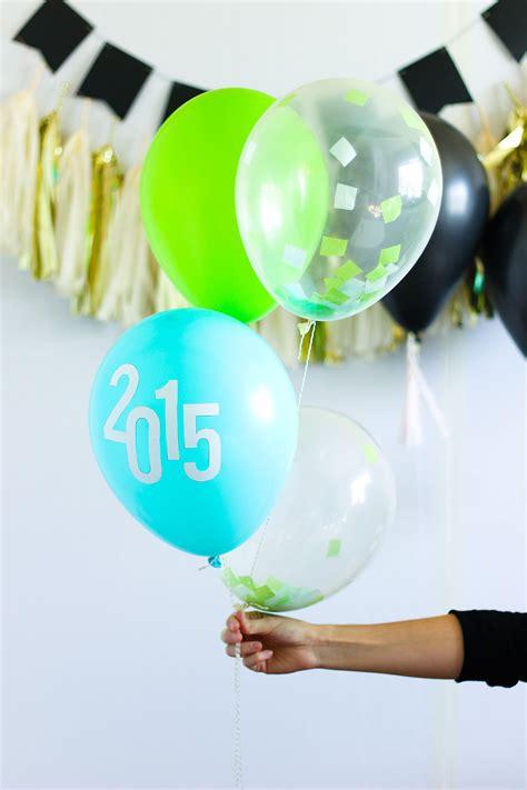grad year balloons graduation party balloon time