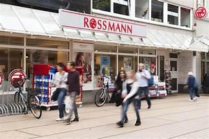 Rossmann Online Fotos : rossmann drogerieprodukte schreibwaren lebensmittel city elmshorn ~ Eleganceandgraceweddings.com Haus und Dekorationen