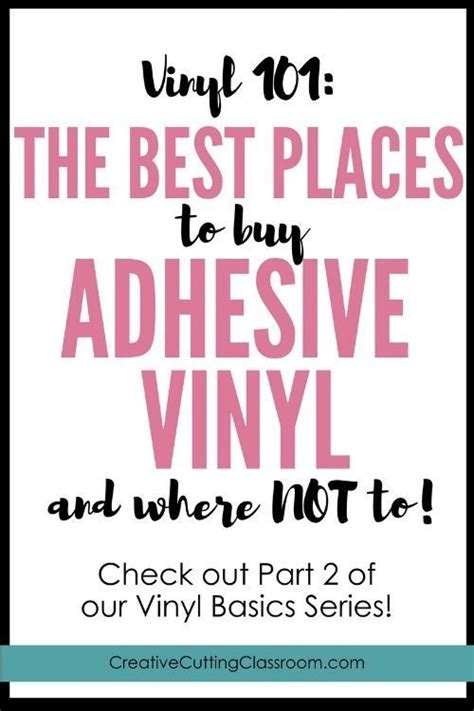 best place to buy vinyl vinyl 101 the best places to buy vinyl and where i avoid