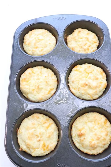 biscuits carb low recipe keto friendly isavea2z biscuit
