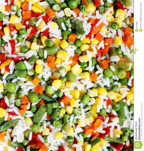 id馥 cuisine surface colorful vegetables healthy food texture royalty free stock photos image 9415008
