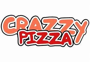Pizza Haus Braunschweig : lieferservice in braunschweig 38124 ~ Lizthompson.info Haus und Dekorationen