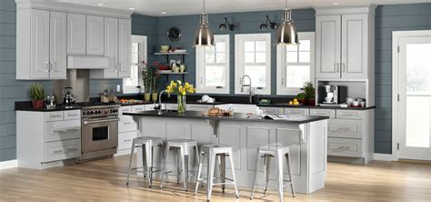 Kitchen Cabinets Express Inc  Licensed Contractors