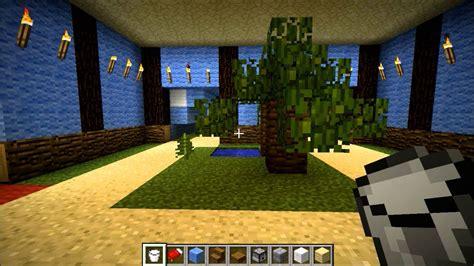 animal crossing museum minecraft youtube