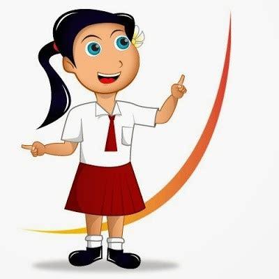 Check spelling or type a new query. menumbuhkan budaya bertanya bagi anak sekolah dasar