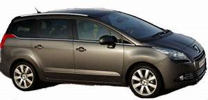 308 7 Places : monospace 7 places peugeot 5008 ~ Gottalentnigeria.com Avis de Voitures