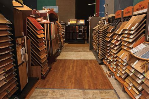 how to store laminate flooring wichita carpet and flooring outlet jabaras