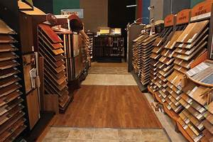 wichita carpet and flooring outlet jabaras With wood flooring online shopping