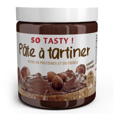 magasin accessoire de cuisine cuisine snacking sotasty pate a tartiner chocolat