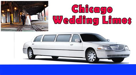 Chicago Limousine by Chicago Limousine Manufacturers Manufacturers