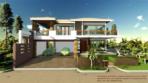 dream home designs erecre group realty design