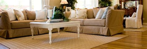 hardwood floors no rugs what rugs are best for hardwood floors rugspot with plans 2 divinodessert com