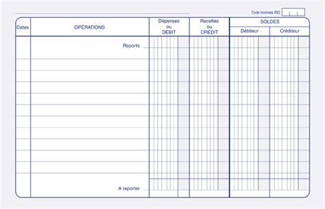 fournitures de bureau pour entreprises et professionnels livre de compte elve o buro