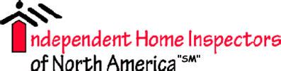 home inspection independent connecticut home inspector protects client Independent