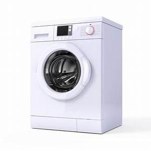 Waschmaschine Riecht Unangenehm Was Tun : waschmaschine stinkt ~ Markanthonyermac.com Haus und Dekorationen