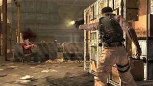 Blasteroids.com: Games: Screenshots: 50 Cent: Blood on the ...