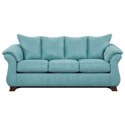marlo furniture sectional sofa 297 best images about marlo furniture on pinterest