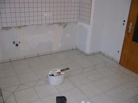 Fussboden Küche Geeignet by Haus