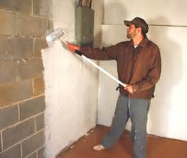 kitchen wall paint ideas pictures waterproofing basement walls how to
