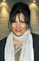 Pam Grier - Wikipedia