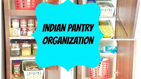 indian kitchen organization indian kitchen organization ideas indian pantry 1830