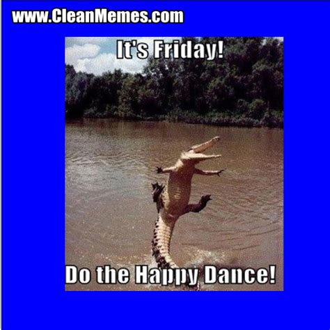 Happy Dance Meme - happy dance meme 28 images african happy dance meme pictures to pin on pinterest happy