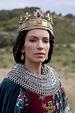 Queen Isabella   Villains Wiki   FANDOM powered by Wikia