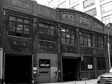 Paradise Garage by Paradise Garage 26th Annual Reunion Clubs In