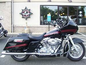 Page 71 - Harley-davidson For Sale Price