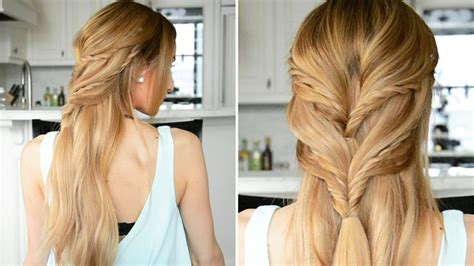 braid style for hair rope braided hairstyle tutorial http youtu be 3912