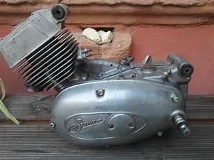 Simson Sperber Motor : simson sperber motor in hochstadt motorrad roller ~ Kayakingforconservation.com Haus und Dekorationen