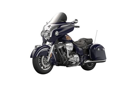 2014 Indian Chieftain Motorbike D Wallpaper