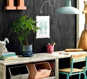 chaise haute originale le top 10 blog deco clem With superior idee de decoration de jardin 10 deco bureau geek