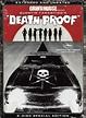 Film Blog: Death Proof (2007)