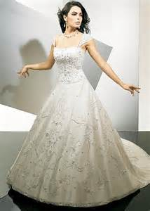 wedding dreses western wedding gowns fashion gossips
