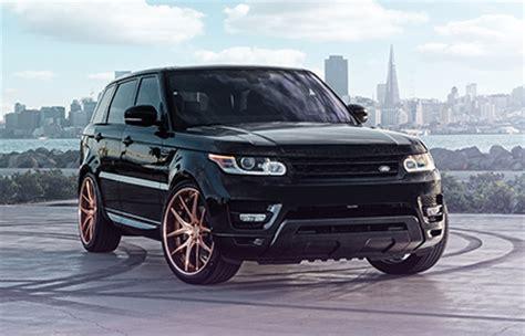 ag luxury wheels agl