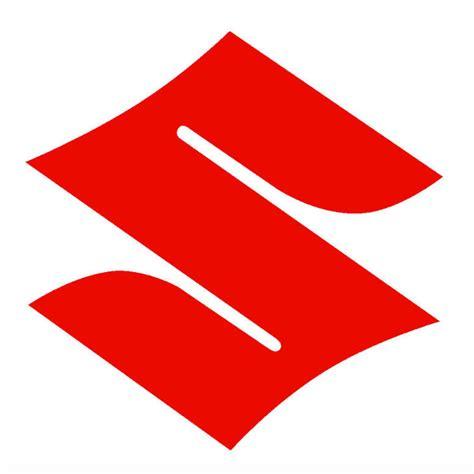 suzuki motorcycle emblem suzuki motorcycle logo bing images